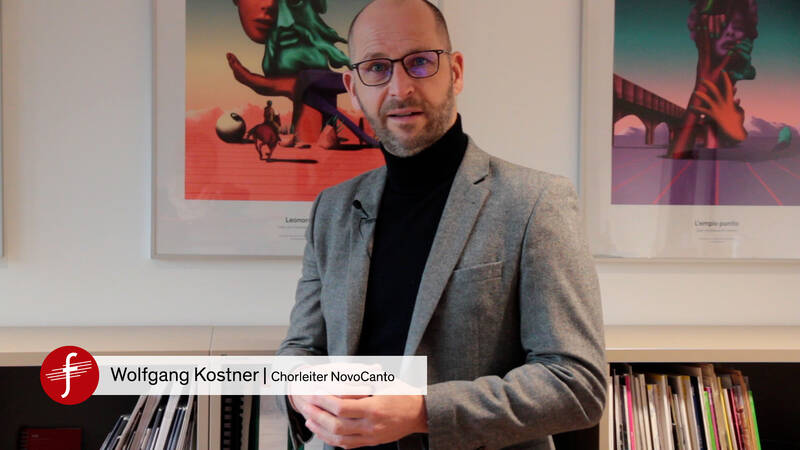 20201211_thumbnail_interview-kostner